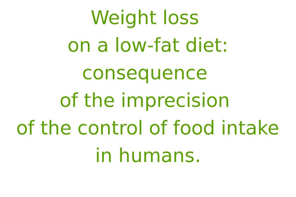 Physicians weight loss center opelika al