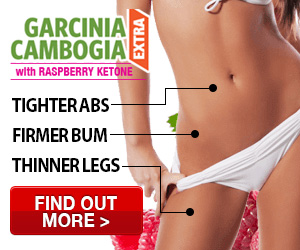 This Supports The Popular View That Inclusion Of Garcinia Cambogia In The Diet May Help In Body Weight