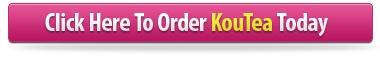 Order KouTea ™