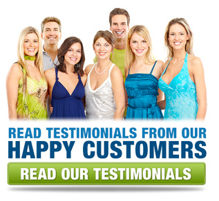 Click here to see more PhenQ Customer Testimonials