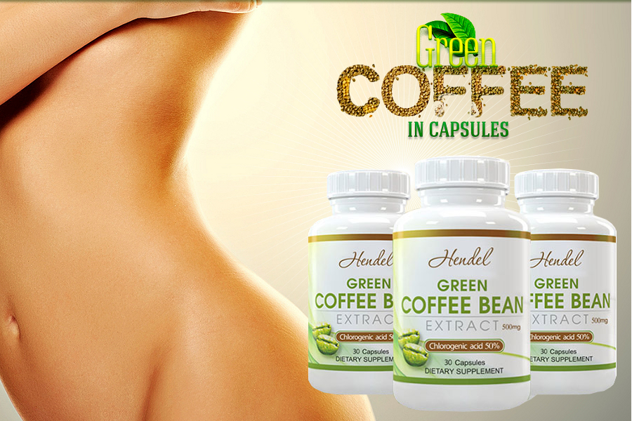 Eco Slim Green Coffee Simplest Way To Lose Weight