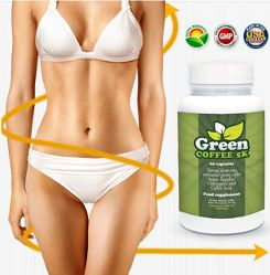 Results weight loss center loss