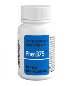 Phen375 ™