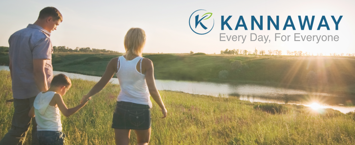 Kannaway ™ – a natural way to health and financial prosperity