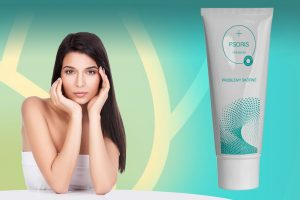 Psoris Premium ™ - Psoriasis has no chances