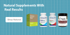 Online Natural Health Offers Immune Booster Supplements at Affordable Prices