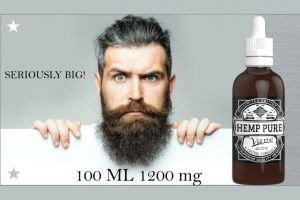 Hemppurevape Launches An Unmatched Line Of CBD Product At The Best Price Point