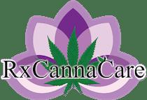 RX Canna Care