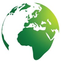 Eco Supplements - About Us
