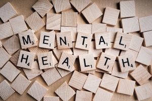 Why is it Important to Take Care of Your Mental Health?