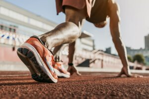 5 Natural Ways to Improve Athletic Performance
