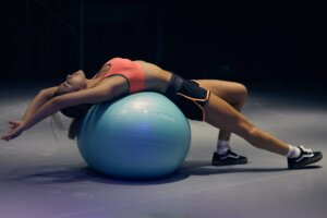 7 Fitness Hacks That Everyone Should Know