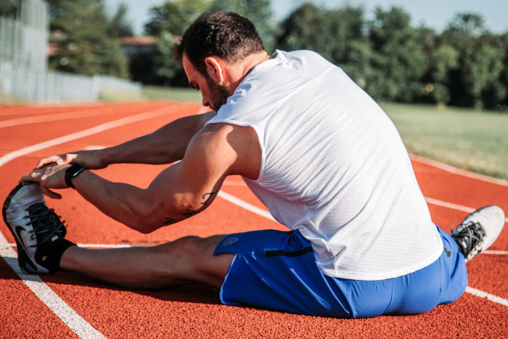 Realities of Physical Fitness