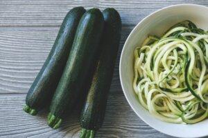 5 Healthier Alternatives To Your Favorite Comfort Foods