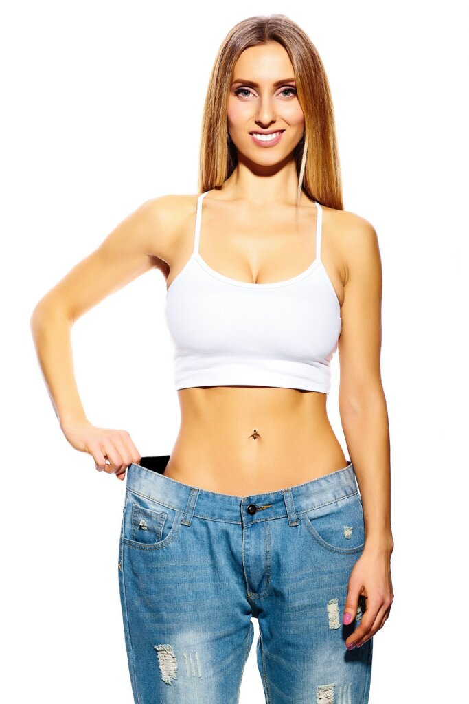 How Long Does It Take To See Weight Loss Results From Raspberry Ketone