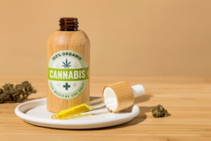 How To Get Started With Cannabis Wellness