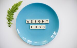 Start Your Weight Loss Journey With Cannabis - Here's How it's Helpful!